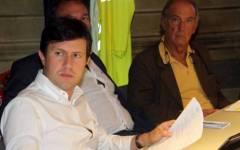 Bilancio del Comune di Firenze, Nardella: «Dobbiamo trovare 50 milioni di euro»