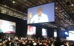 Referendum, Firenze: si preparano vivaci contestazioni alla Leopolda il 3 e 4 novembre