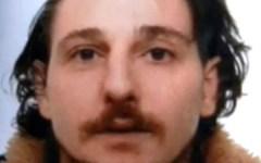 Morte di Franceschi in Francia: condannato medico e infermiera del carcere di Grasse