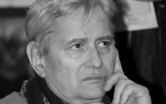 Igor Mitoraj, morto a Parigi: lo scultore aveva 70 anni. Nel 2015 Pietrasanta gli dedicherà un grande evento
