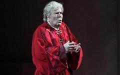 Opera di Firenze: gratis, venerdì 17 festa in musica per i 90 anni di Rolando Panerai