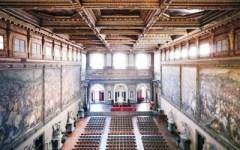 Firenze: gli stati generali della lingua italiana. Che (per ora) sta abbastanza bene