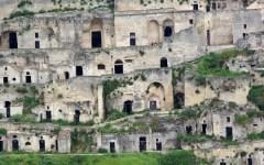 Siena: una città delusa e ferita. Sarà Matera la Capitale Europea della Cultura 2019