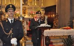 Associazione Polizia di Stato, a Firenze oltre 500 soci al servizio della città