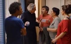 Cinema: «Andiamo a quel paese» con Ficarra e Picone