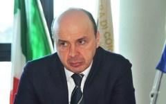 Unioncamere Toscana: Andrea Sereni è il nuovo presidente