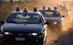 Firenze, droga: 6 arresti e 25 perquisizioni. L'inchiesta era nata dalla disperazione di una mamma