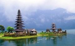 Bali: muore giovane barman di Arezzo. Colletta di amici per il rientro della salma