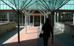 Firenze, Careggi: inaugurato il nuovo pronto soccorso di oculistica e otorino