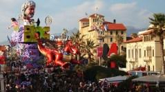 Carnevale di Viareggio 625x350