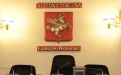 Monaci: «Porterò personalmente alla Corte dei Conti il consuntivo delle spese del Consiglio Regionale»