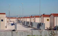 La Ue ci bacchetta ancora: l'Italia non rispetta i diritti dei nomadi, emarginandoli in campi isolati