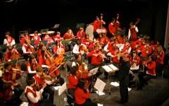 Scuola di Musica di Fiesole, il sindaco Ravoni «licenzia» il presidente Blasi
