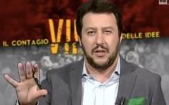 Referendum Lombardia e Veneto: alle urne 12  milioni, Pd attacca, pericolo deriva catalana