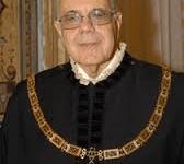 Corte Costituzionale: Alessandro Criscuolo nuovo presidente. Resterà in carica fino al 2017