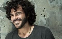 Francesco Renga: «Tempo Reale Tour». Doppio concerto in Toscana: a Firenze e a Montecatini