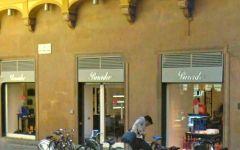 Firenze, Pineider non deve morire: nuovo incontro in Provincia per salvare lo storico negozio