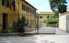 Salute, Toscana: due progetti per proteggere il cuore basati sull'uva sangiovese e sul pane.