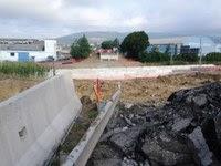 Autostrada A1: chiusura del tratto Calenzano-Barberino Mugello dalle 21 di sabato 8 novembre alle 7 di domenica 9