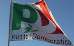 Pensioni: il PD vuole introdurre il divieto di cumulo con redditi da lavoro (incostituzionale)
