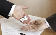 Mercato immobiliare in ripresa: +11% a Firenze nel primo semestre 2014