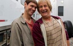 «Scemo e più scemo 2»,  Jim Carrey e Jeff Daniels di nuovo insieme