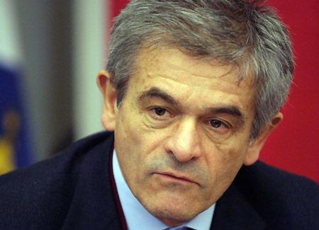 Sergio-Chiamparino-candidato-QUirinale