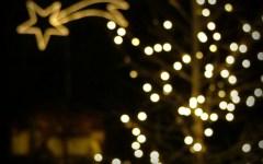 Firenze: shopping di Natale a rilento. La tredicesima va in tasse: per i regali i fiorentini aspetteranno gli ultimi giorni