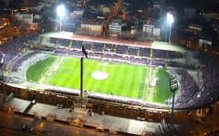 Allarme terrorismo, Fiorentina-Empoli: bonifica allo stadio Franchi prima della partita