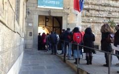 Firenze, morte di monsignor Livi: i funerali domani 30 dicembre alle 10