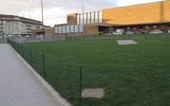 Stazione di Santa Maria Novella dal volto nuovo: un bicipark, una galleria commerciale, la libreria
