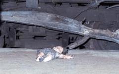 Strage del rapido 904, il pentito Leonardo Messina: «Falange Armata? Fu fatta da Cosa Nostra...»
