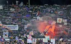 Fiorentina: i tifosi non si arrendono e su twitter circola già la #remuntadaviola