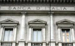 Bankitalia: aumenta ancora il debito pubblico, ormai senza freni a 2.250,4 miliardi