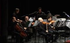 Firenze: il Contempoartensemble e L'Homme Armé in concerto gratis a Ognissanti