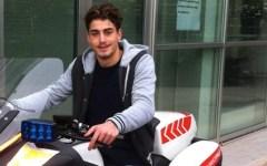 Prato: rimesso in libertà il marocchino che provocò l'incidente in cui morì il 19enne Giancarlo Ravidà