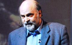 Firenze: l'ex Assessore Graziano Cioni nel Consiglio d'Amministrazione della Fondazione Turati
