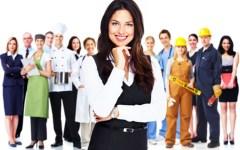 Pensioni: stangata 2015 del prelievo Irpef per i lavoratori autonomi