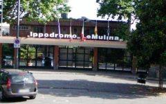 Gara ippodromo Mulina, Firenze: turbativa d'asta, pm Von Borries chiede 3 rinvii a giudizio