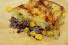Il paté chinois non arriva dalla Cina ma è un piatto tradizionale canadese