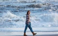 Uscito al cinema «Still Alice» con Julianne Moore