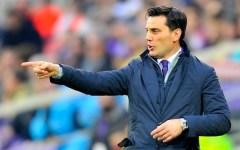 Coppa Italia, Fiorentina-Atalanta (oggi alle 18, diretta tv su RaiDue): invitati anche settemila bambini a tifare viola