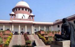 Maro`, ennesimo rinvio del tribunale indiano. Udienza rimandata al 25 agosto