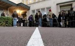 Lavoratori immigrati, decreto del governo: 241 la quota per Firenze