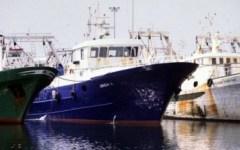 Egitto: sequestrati due pescherecci siciliani. Mobilitata l'ambasciata italiana al Cairo