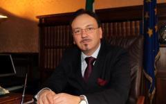 Pisa, tribunale: vigilanza affidata all'Esercito