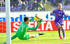 Fiorentina: Montella vuole voltare pagina subito. Napoli e Kiev, due trasferte verità