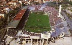 Fiorentina - Juventus: domenica 24 attesi 2.500 tifosi bianconeri. Severe misure di sicurezza