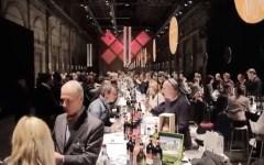 Firenze, il vino Chianti Classico pronto a festeggiare tre secoli di vita