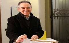 Elezioni regionali, Toscana: Rossi vuole i disoccupati come scrutatori. Ma l'idea non è sua